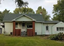 Rudy St Sw, Massillon, OH Foreclosure Home