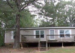 Field Ln, Winston Salem, NC Foreclosure Home