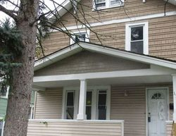 Roney Rd, Syracuse, NY Foreclosure Home