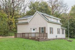 Shiras Ave, Dubuque, IA Foreclosure Home