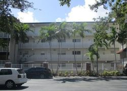 Fort Lauderdale #28822658 Foreclosed Homes
