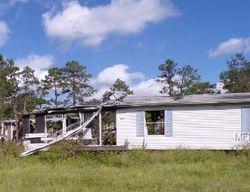 10th St, Orlando, FL Foreclosure Home