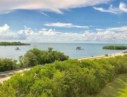 Seaside South Ct, Key West