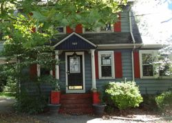 Salem Quinton Rd, Salem, NJ Foreclosure Home
