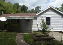 E Low Gap Rd, Newport, KY Foreclosure Home
