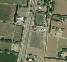 Trujillo St Ne, Los Lunas, NM Foreclosure Home