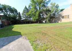 11th Ave S, Moorhead, MN Foreclosure Home