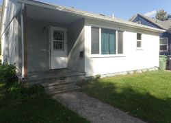 10th Ave, Worthington, MN Foreclosure Home