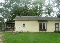 S Vale St, Osceola, IA Foreclosure Home