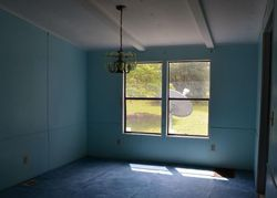 Overlook Dr W # D, Keystone Heights, FL Foreclosure Home