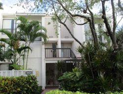 Bridgewood Pl, Boca Raton, FL Foreclosure Home