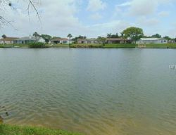 Lakeside Ln, Port Richey