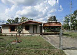 Ridgeway Rd N, Jacksonville