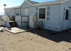 W Redwall Dr, Golden Valley, AZ Foreclosure Home
