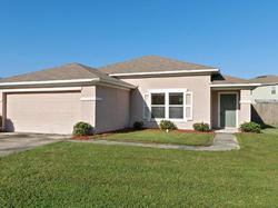 Cartesian Pointe Dr, Yulee