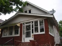 Woodville Rd, Toledo, OH Foreclosure Home