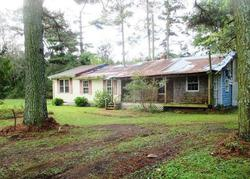 S Upper Ferry Rd, Eden, MD Foreclosure Home