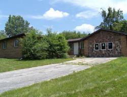 Macedonia Heights Rd, Eau Claire, MI Foreclosure Home