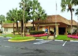 N Sabal Palm Blvd A, Fort Lauderdale