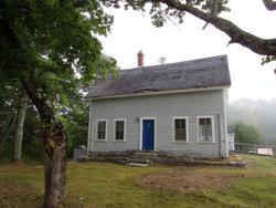 Robertson Ln, Sullivan, ME Foreclosure Home