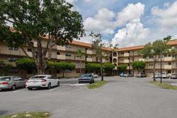 N Falls Circle Dr A, Fort Lauderdale