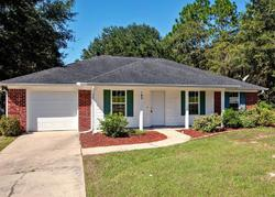 Daphne #28825079 Foreclosed Homes