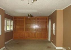 Mchenry St, Malvern, AR Foreclosure Home