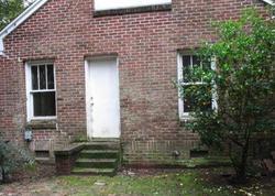 Mchenry St, Malvern, AR Foreclosure Home