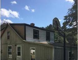 Alpine Dr, Southbridge, MA Foreclosure Home