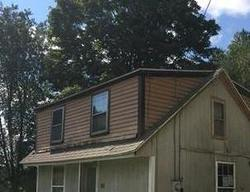 Alpine Dr, Southbridge, MA Foreclosure Home