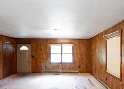 Halfway Branch School Rd, Ivanhoe, NC Foreclosure Home