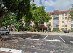 Inverrary Dr Apt 51, Fort Lauderdale