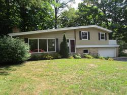 Wausau #28825471 Foreclosed Homes