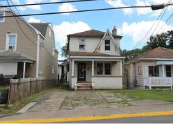 Central Ave # 317, Charleston, WV Foreclosure Home