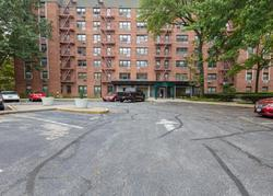 155th Ave Apt 6g, Howard Beach