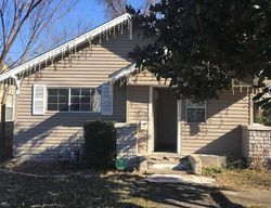 S 27th West Ave, Tulsa, OK Foreclosure Home