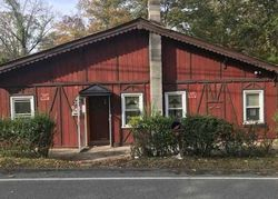 Longhouse Dr, Hewitt, NJ Foreclosure Home