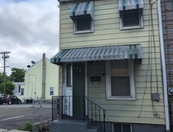 Somerset St, Gloucester City, NJ Foreclosure Home