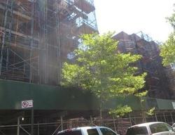 E 54th St Apt 4w, Brooklyn