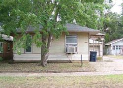 W Maple Ave, Enid, OK Foreclosure Home