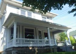 S 15th St, Richmond, IN Foreclosure Home