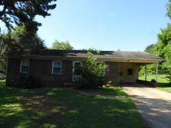 Oak Grove Rd, Shelby, NC Foreclosure Home