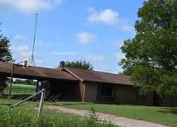 County Road 415, Comanche