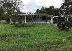 Millenium Ave, Houma, LA Foreclosure Home