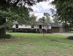 Stewart St, Longview, TX Foreclosure Home