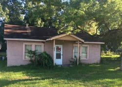 Pilley St, Westlake, LA Foreclosure Home