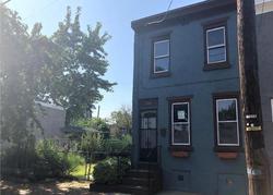 Vine St, Camden, NJ Foreclosure Home