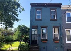 Vine St, Camden, NJ Foreclosure Home