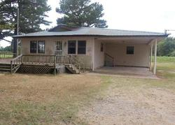 County Road 194, Walnut Ridge, AR Foreclosure Home