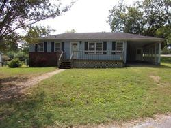 Park Dr, Rossville, GA Foreclosure Home